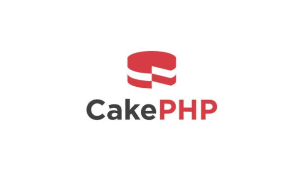 cakephp3_login