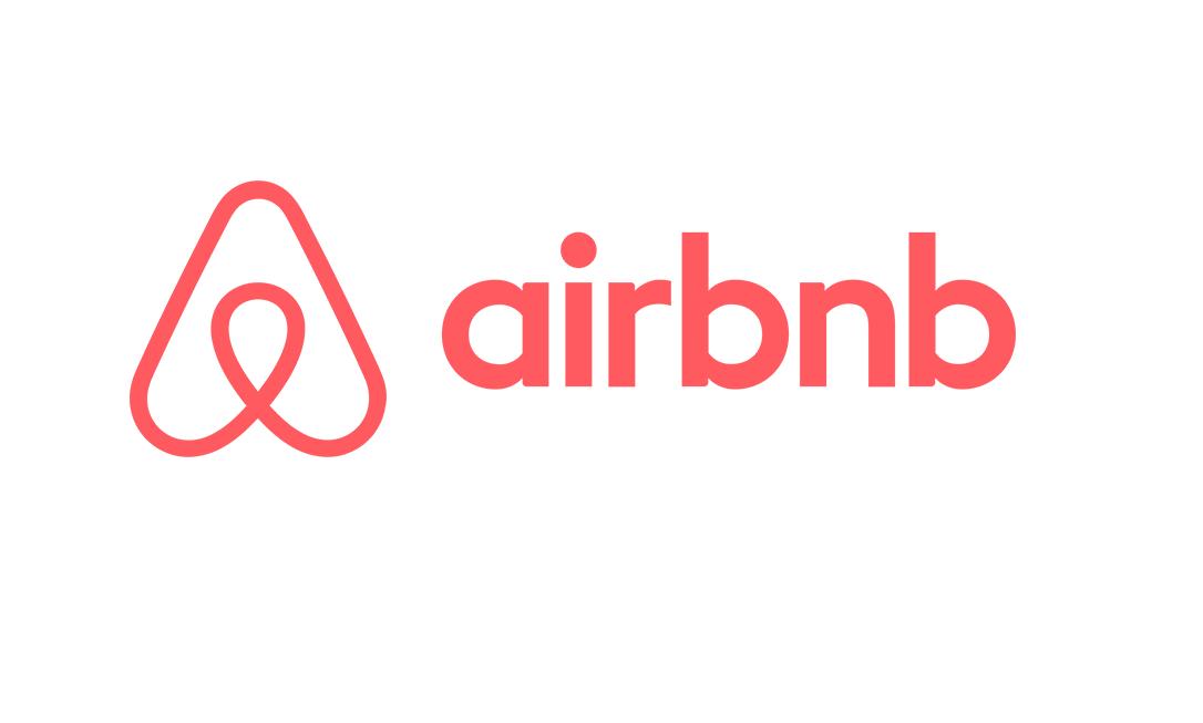 air_bnb_001